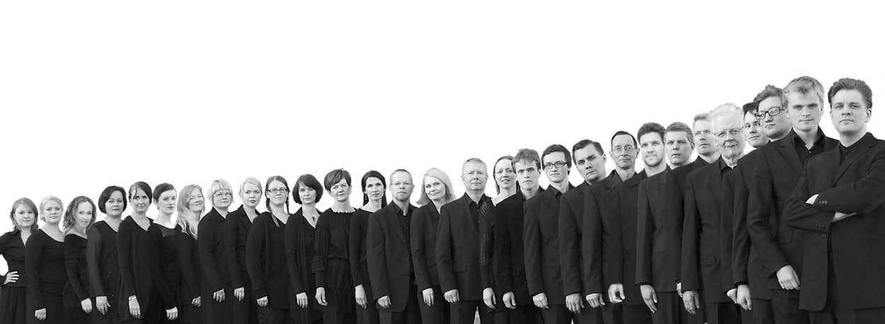 Key Ensemble
